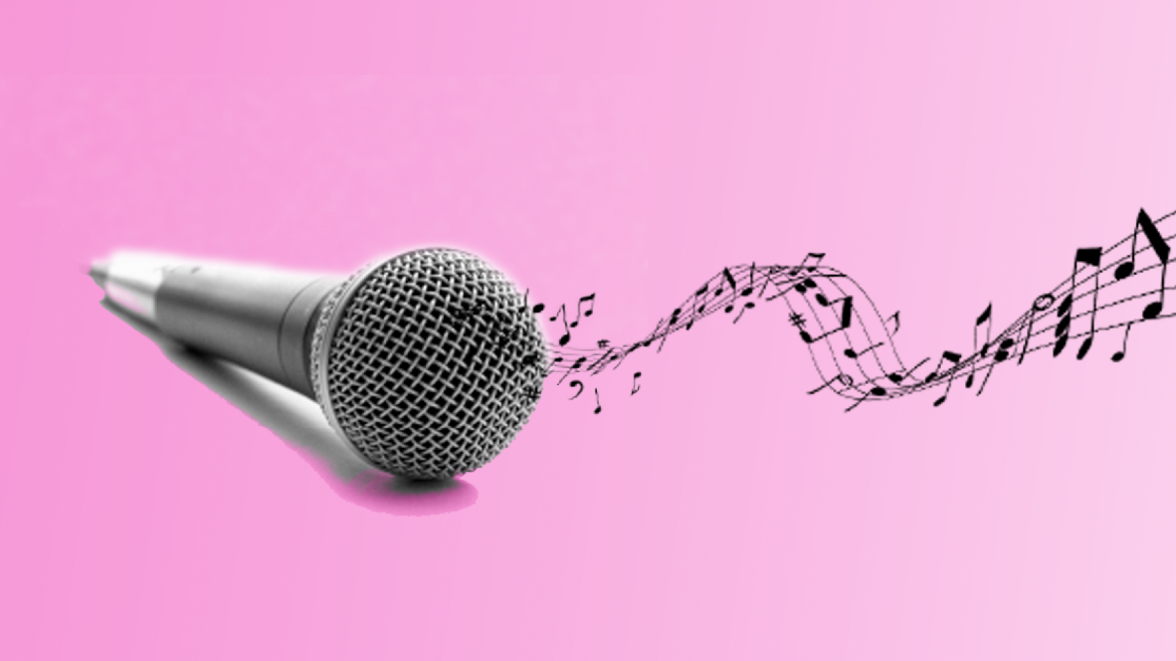 Classical Vocal classes in Bangalore