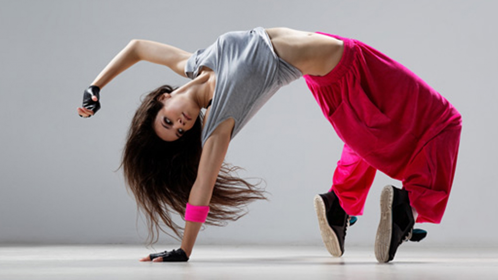 Hip Hop Dance Classes in Bangalore