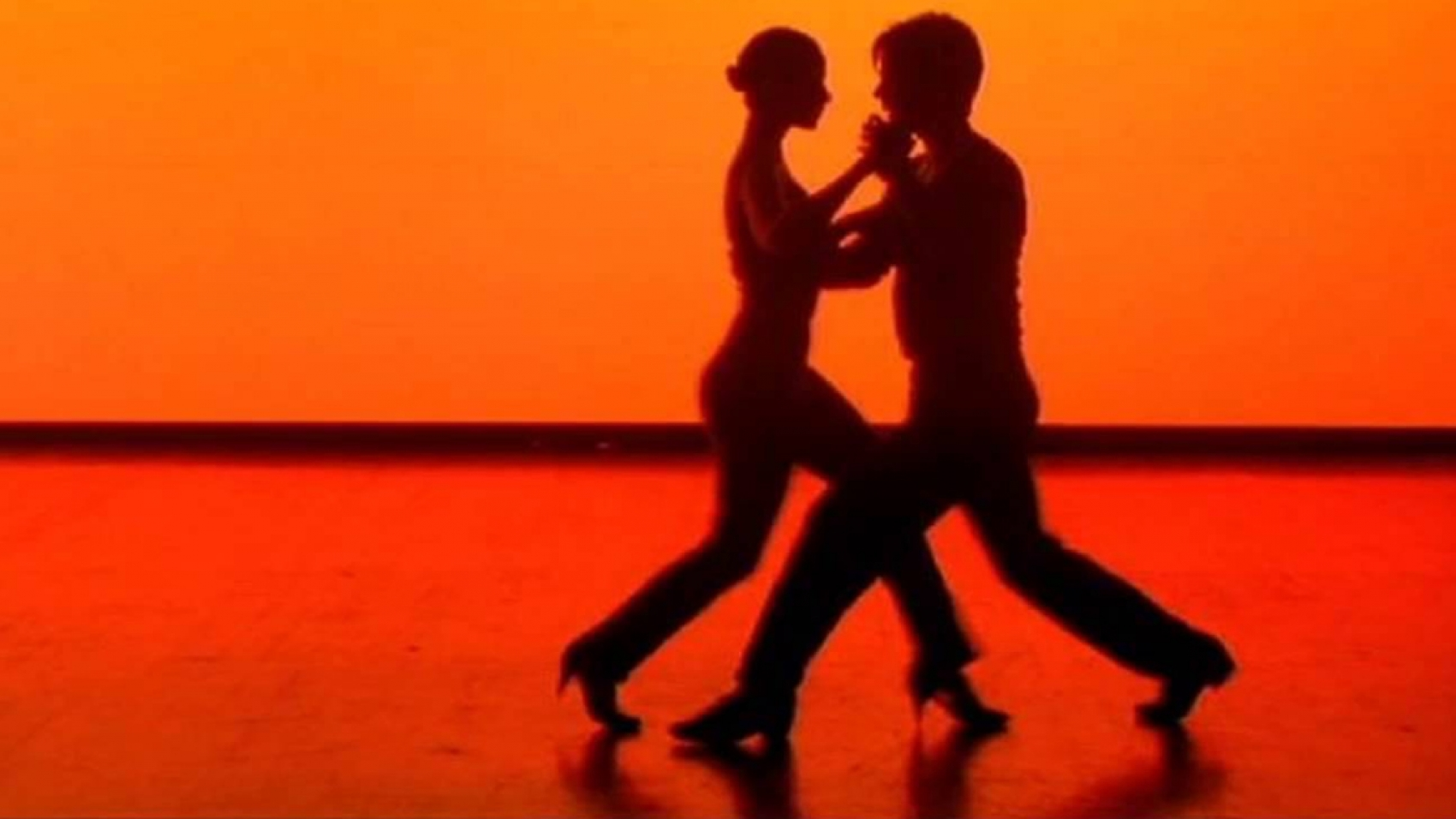 Salsa Dance Classes in Bangalore